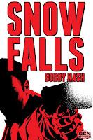 SnowFallsCover2016d.jpg