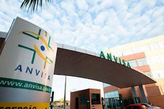 Anvisa orienta laboratórios para detecção de nova variante de Covid-19 no Brasil