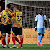 [VIDEO] CUPLIKAN GOL Lecce 2-1 Lazio: Elang Ibu Kota Tumbang