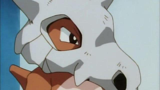 Pokémon GO: A última atualização facilita a aparição de Pokémon raros.