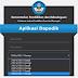 Cara mudah Input Nilai Raport di Aplikasi Dapodik