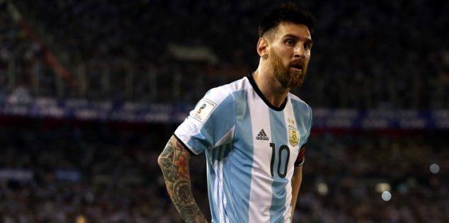 شاهد مبارة الارجنتين ضد تشيلي بث مباشر live او عبر سيرفرiptv