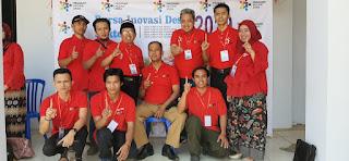 42 Desa Peserta BID Berkomitmen Replikasi PID