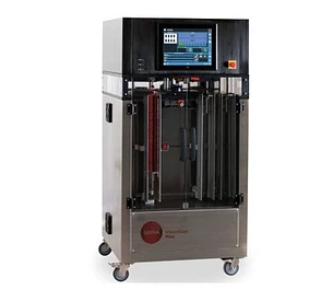 Sepha VisionScan Max Automatic Blister Leak Tester