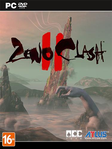 Zeno Clash 2 Special Edition PC Full Español