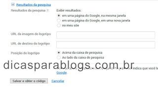 pesquisa google adsense