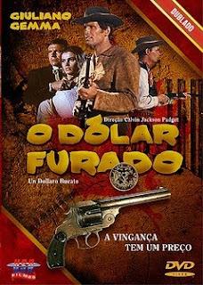 Filmes Online de Graça » Faroeste