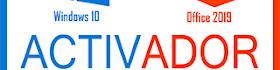 Activar Microsoft Office 2019 + Activar Windows 10 (Sin Errores)