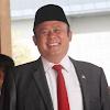PKB Kritik Wamenkum HAM Beropini Edhy Prabowo-Juliari Layak Dituntut Mati