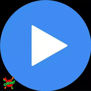 MX Player New Update mod apps (v1.23.5) (premium)+No ads for Android