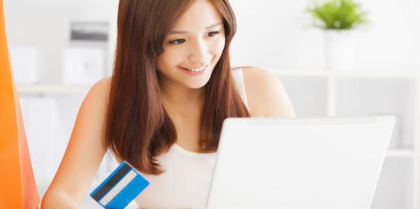 Kenali Istilah Ini Bila Ingin Pintar Bisnis Online Shop