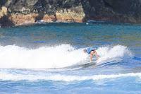 campeonato mundo surf veteranos azores 2018 13 Rochelle_Ballard0861Azores18Masurel