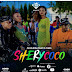 AUDIO:Abdukiba ft G.nako_shery coco|MP3 Download