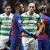 «Βαρετές» οι αποδοκιμασίες για τον Neymar