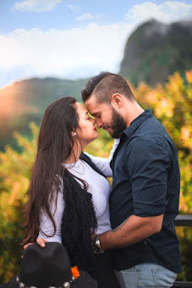 Romantic Love Images photos Pics Download For Whatsapp78