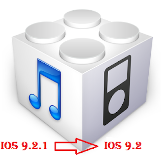 Apple has stopped signing iOS 9.2 for all the iOS devices like iPhone, iPad and iPod Touch which means that users can no longer downgrade their iOS to that version using iTunes.