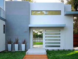 tips-mendekor-rumah-minimalis.jpg