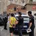 Detenido por la muerte de una mujer tras precipitarse al vacío en un piso en Valladolid