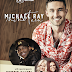 "Michael Ray Headlines ""CMT on Tour"" with Special Guests Jimmie Allen and Walker County"
