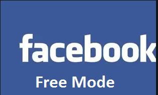 Free Facebook has been disable in Bangladesh