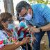 El Gobierno de Claudia Pavlovich sigue reforzando la salud de los sonorenses: Clausen Iberri
