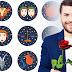 HOROSKOOP: Kuidas iga mees armastust väljendab vastavalt oma tähtkujule