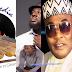"Video: ""Bulldog and Willie Roi's Behaviour Is Denting  Zylofon Media and Nana Appiah Mensah""- Stonebwoy"