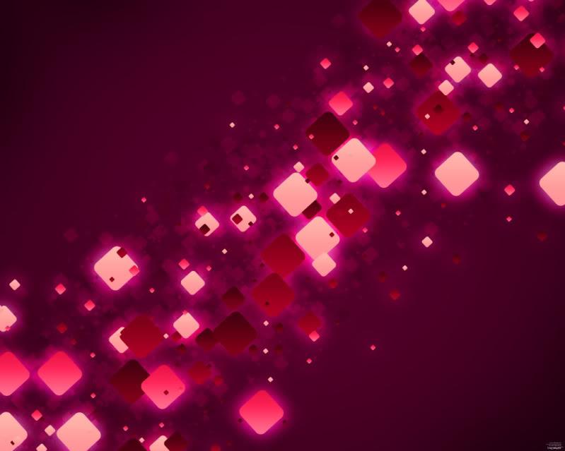 texturas de luz para photoscape
