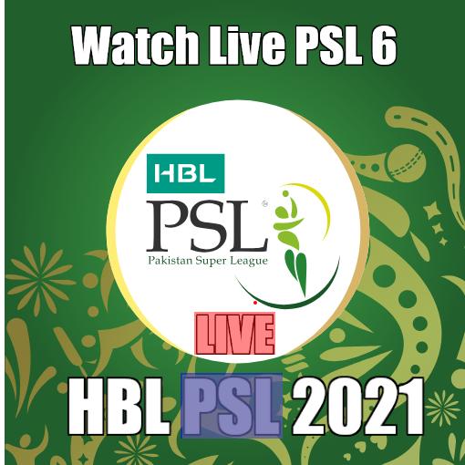 PSL Live Match 2021 - PSL 2021 live Streaming - Live Cricket 2021