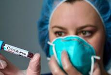 سوريا تعلن موعد طرح دواء فيروس كورونا !!