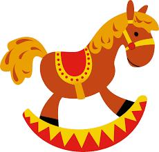 Hindi kahaniya for kids free download - short stories in Hindi