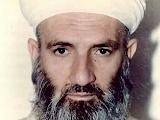Seyyid Muhammed Raşid Hz'nin Kimdir Kısaca Hayatı
