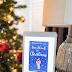 One Week 'Til Christmas - Book Review