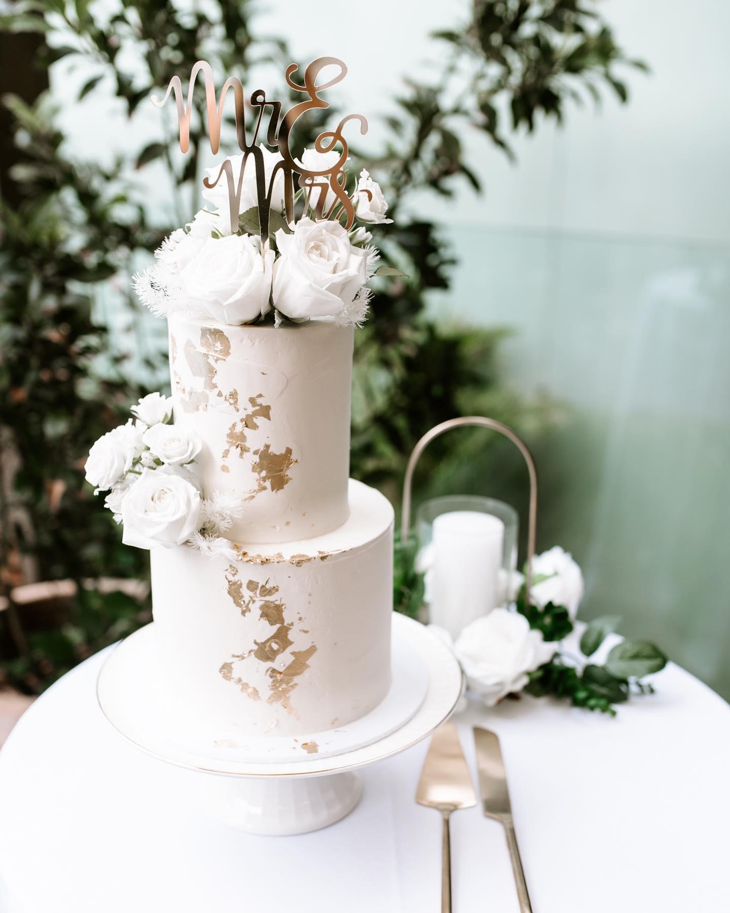 wedding cake designer gold coast weddings cakes