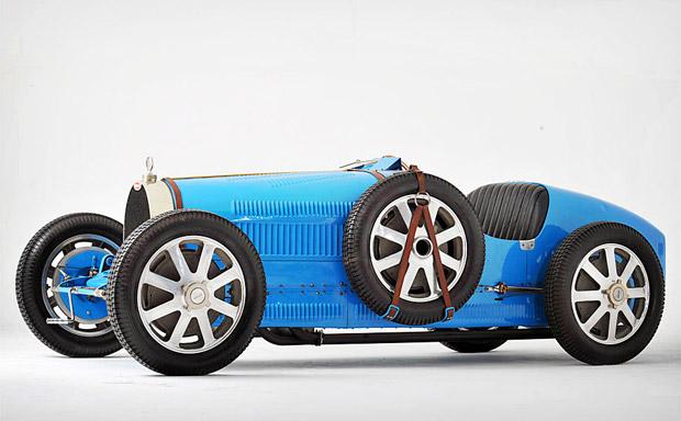 junkmail cars bugatti. Black Bedroom Furniture Sets. Home Design Ideas