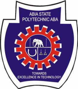 Abia State Polytechnic (ABIAPOLY) 2020/2021 Students  Week Schedule