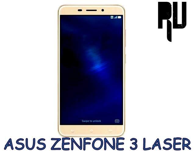 asus-zenfone-3-laser-price-specifications