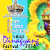 Dinagyang Festival 2016 Schedule of Activities and Events