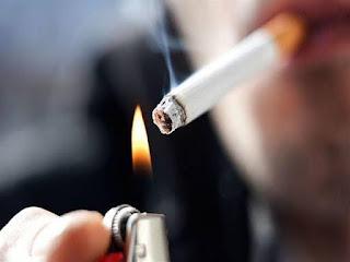 كيف يقتلنا الغرب عن طريق التدخين ؟ حقائق ودراسات  Smoking