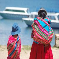 Bolivia dove ha vissuto un profeta che si è schierato dalla parte degli ultimi: Luis Espinal