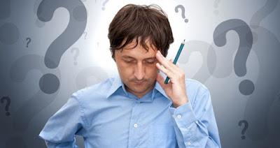 Obat Gejala Alzheimer Di Usia Muda