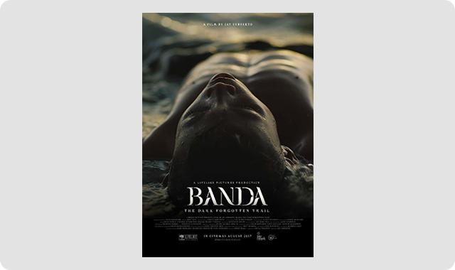 https://www.tujuweb.xyz/2019/05/download-film-banda-dark-forgotten-trail-full-movie.html