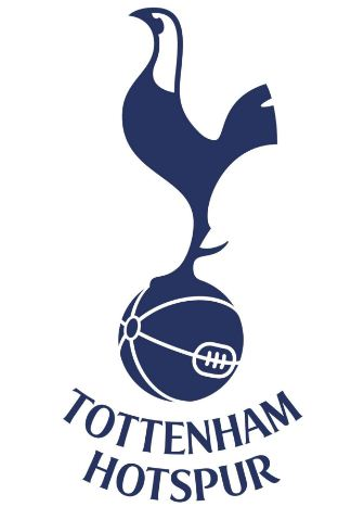 Tottenham transfer news, who join in or goes out