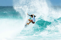 Billabong Pipe Masters 08 February DX22148 Pipe18 Sloane