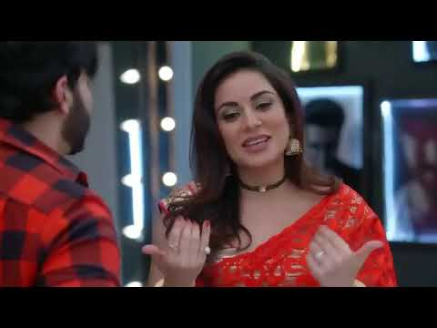 Kundali Bhagya 22nd September 2020 Full Episode