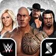 WWE Champions 2020 MOD