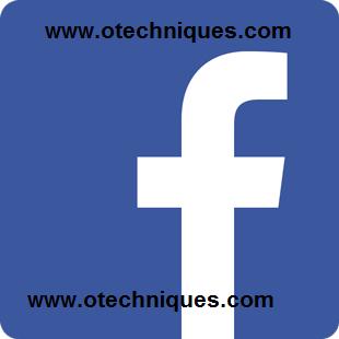 كيف تستطيع إخفاء وجودك أونلاين على الفيس بوك