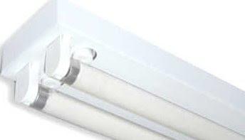Bombillas de bajo consumo ahorro o timo bricolaje for Sustituir tubo fluorescente por led
