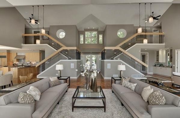 collection des id es de d coration salon d coration. Black Bedroom Furniture Sets. Home Design Ideas