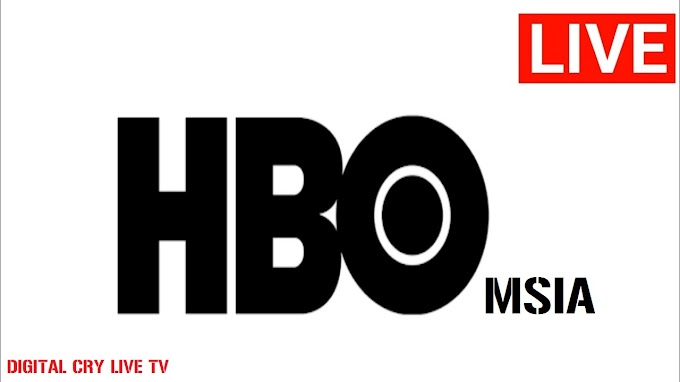 HBO Msia Watch Online Live Tv Channel